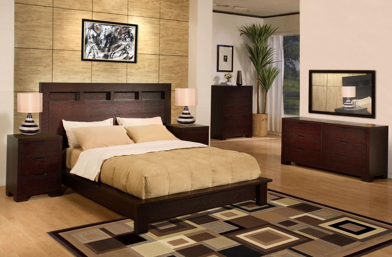 The Best Popular Bed For Queen Bedroom Set   Desain Kamar Tidur